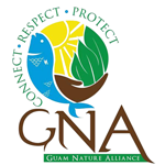 https://guamnaturealliance.org/